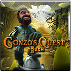 gonzos-quest_small