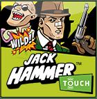 jack-hammer1_small