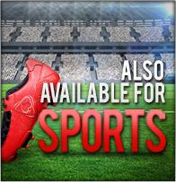 sport-mobile
