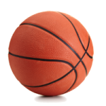 Wedden op basketbal