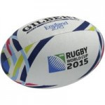 Wedden op Rugby WK 2015