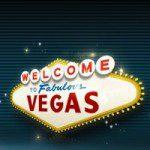 Netbet Vegas