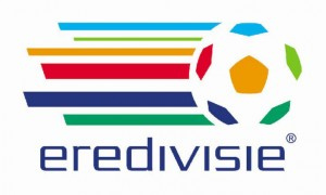 Wedden op Eredivisie