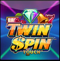 twin spin touch mobile