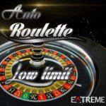 NetBet.com roulette