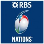 Six Nations Rugby wedden