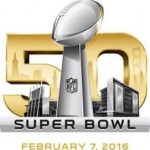 Wedden op Super Bowl 50