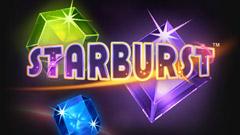 starburst netbet casino