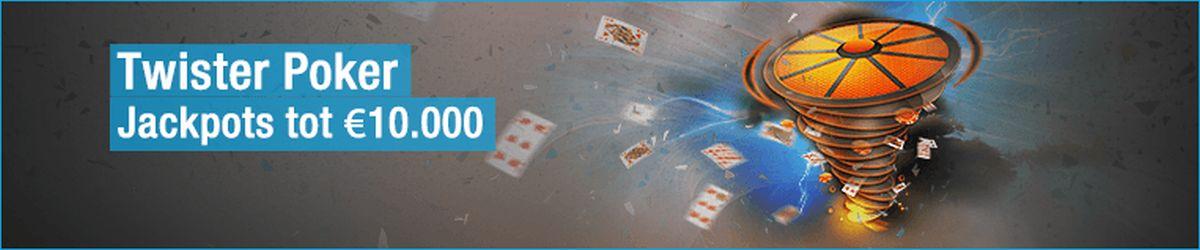 twister poker netbet poker1200x