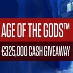 NetBet Vegas 3 nieuwe Jackpot gokkasten!
