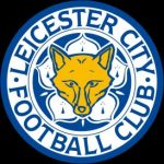 Wedden op Leicester City vs Arsenal