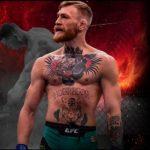 Wedden op UFC 202
