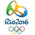 Wedden op Olympische Spelen 2016