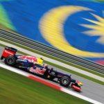 Wedden op Formule 1 Grand Prix Maleisië