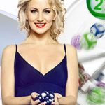 Lucky 7 van NetBet Lotto