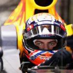 Wedden op Formule 1 GP Brazilië