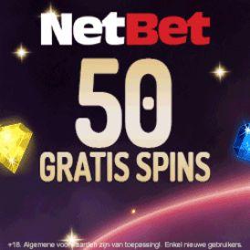 no deposit bonus netbet casino