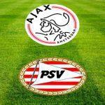 Wedden op Ajax-PSV
