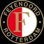 Wedden op Feyenoord