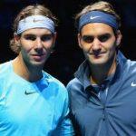 Wedden op finale Australian Open