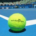 Wedden op Australian Open 2017