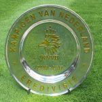 Wedden op Feyenoord kampioen