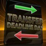 Wedden op transfers