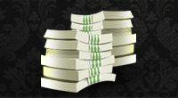NetPoints cash