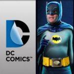 Playtech gokkasten: DC Comics/ Age of the Gods i.p.v. Marvel