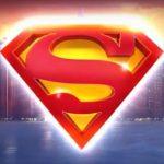 Superman II gokkast