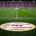 Wedden op PSV-Ajax