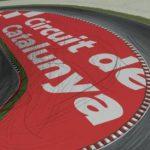 Wedden op Grand Prix Spanje 2017