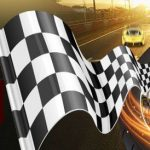 Race Roulette van NetEnt