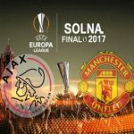 Wedden op Ajax – Manchester United