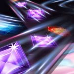 NetBet free spins op Starburst