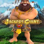 Jackpot Giant gokkast