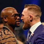 Wedden op Floyd Mayweather vs Conor McGregor