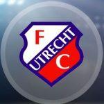 Wedden op FC Utrecht-PSV