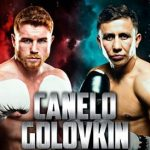 Wedden op Golovkin vs Alvarez