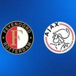 Wedden op Feyenoord – Ajax