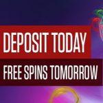 Gratis Free Spins