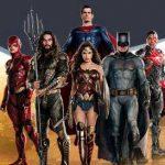 Justice League gokkast