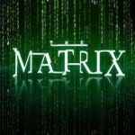 The Matrix gokkast