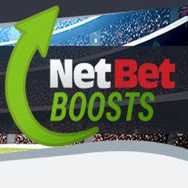 NetBet Boost