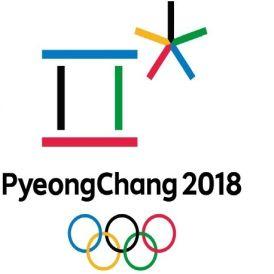 Wedden op de Olympische Winterspelen 2018 in PyeongChang