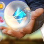 NetBet Casino vernieuwd