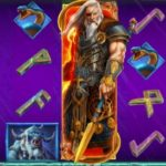 Age of the Gods: Norse King of Asgard